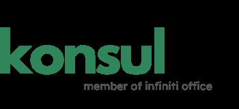 logo konsulia